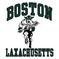 Laxachusetts