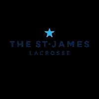 Stars Lacrosse