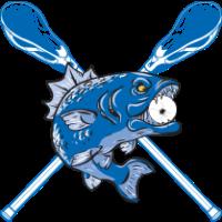 Rock Fish Lacrosse