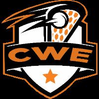 CW Elite