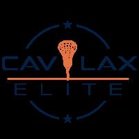 Cav Lax Elite