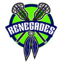 Renegades Lacrosse