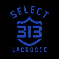 313 Lacrosse