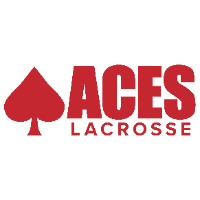 Rochester Aces Elite