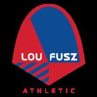 Lou Fusz Blue Star