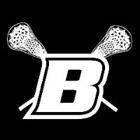 Birmingham Bandits
