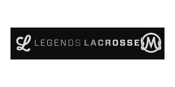Legends Lacrosse