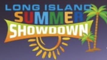 LI Summer Showdown
