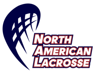 North American Lacrosse Summer Event