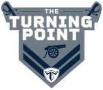 Trilogy Lacrosse Turning Point Tournament