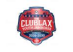 The US Club Lax Youth Jamboree