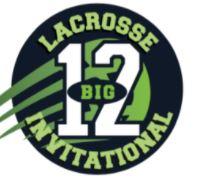Big12 Lacrosse Invitational